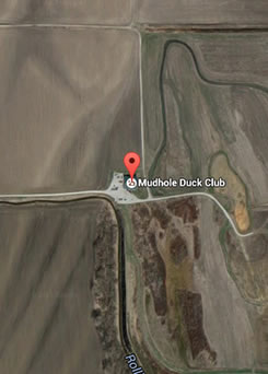 mapa-mudhole-duck-club